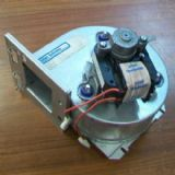 Potterton Prima Boiler Fan and Motor 409575